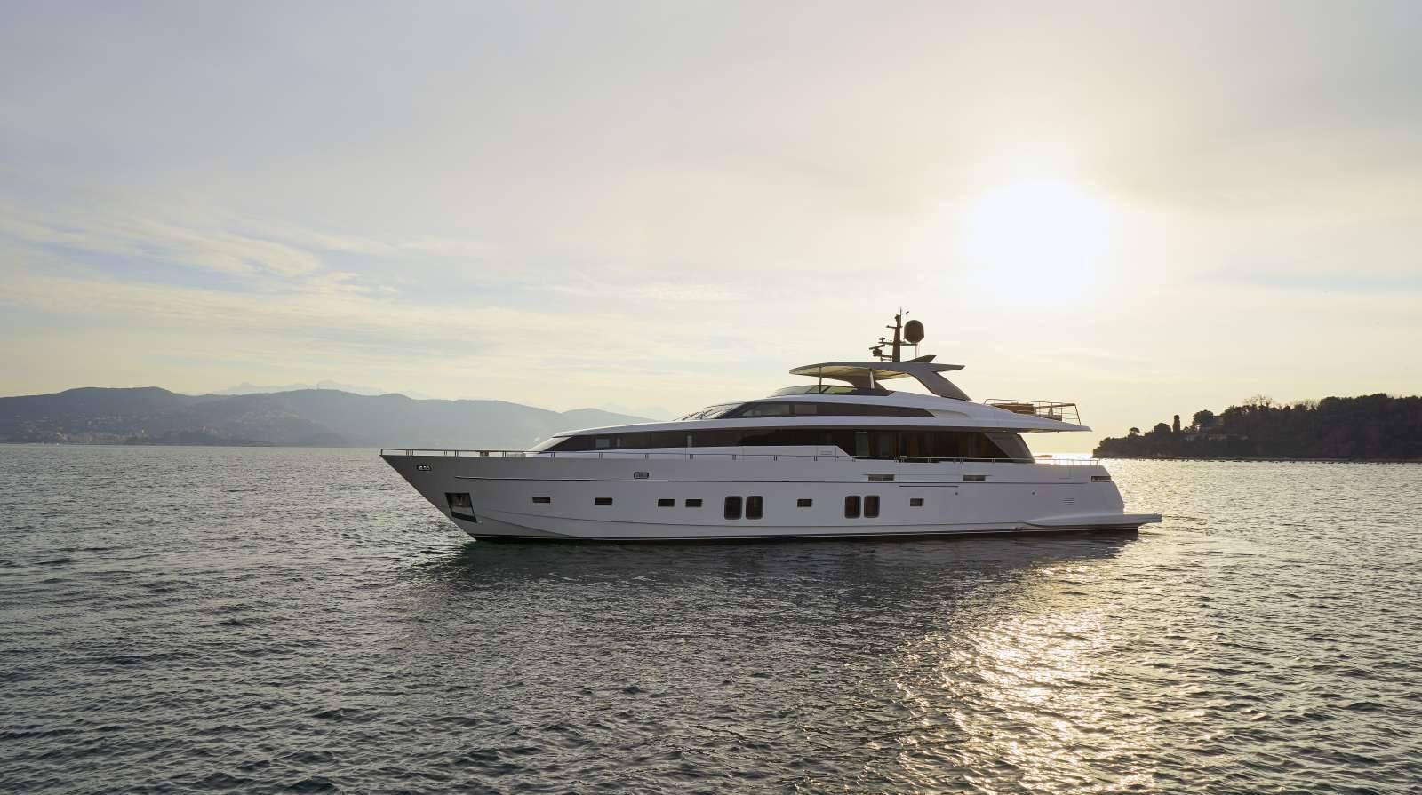 Arredamneti su misura per barche e per tutto il comparto nautico.